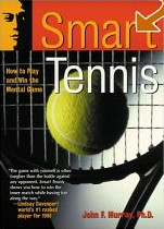 Smart Tennis by John Murray