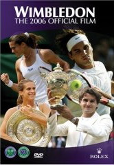 Wimbledon 2006 Official Review