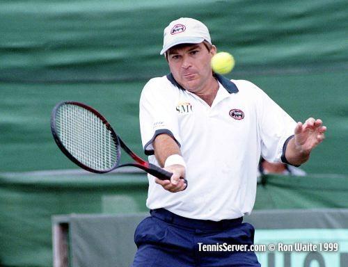 Tennis birthdays   April 5, 2011