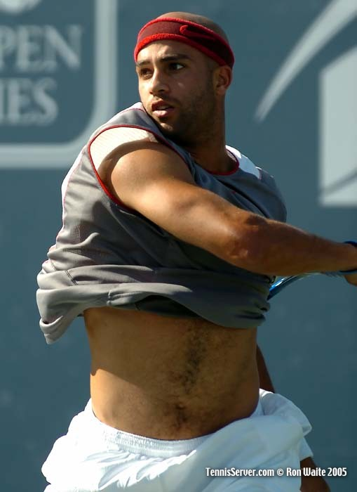 james blake images