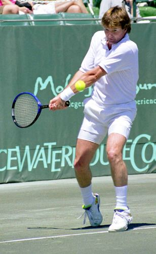 patti mcguire jimmy connors