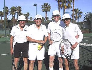 plock senior singles Beeyong sison - founder gary plock kyle sison was named all-american winning the us njcaa singles & doubles international ventures, or senior project.